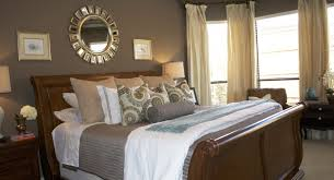 Bedroom Decorating Ideas Diy Master Bedroom Diy Bedroom Decorating Ideas Master Bedroom