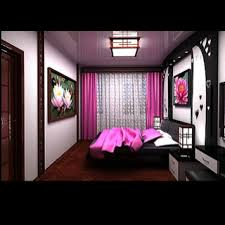 pink and black home decor 74 best black rooms images on pinterest homes black man and