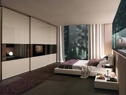 Inbuilt Tv Cabinets Wardrobe White Wardrobe With Tv Space 109 Presotto Dama Wardrobe