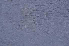free painted wall textures tutorialfreakz all kind of tutorials