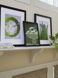 inexpensive kitchen wall decorating ideas inexpensive wall decor at womansday com find kitchen wall decor