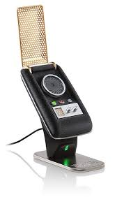 Seeking Ringtone Where Can You Get A Trek Communicator Ringtone Quora