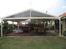 carports skillion roof house designs custom design carports