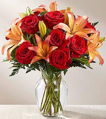 ftd fall bouquet premium fall thanksgiving flowers