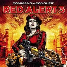 command u0026 conquer red alert 3 xbox 360 code compare prices