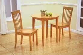 maple kitchen furniture maple kitchen chairs the social informer