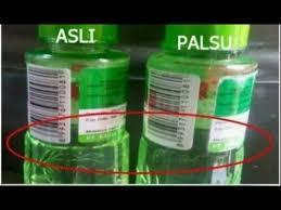 Minyak Kayu Putih Sidola 100 Ml harga minyak kayu putih sidola 60 ml