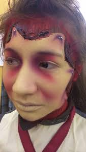 303 best sfx work i like images on pinterest fx makeup horror