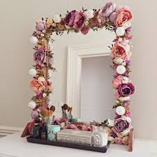 mirror decor ideas decorating mirrors ideas internetunblock us internetunblock us