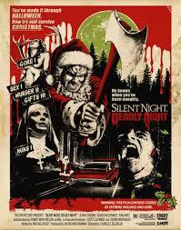 cinematic shocks silent night deadly night 1984 a slasher