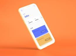 hello prepaid card crypto prepaid card app uplabs