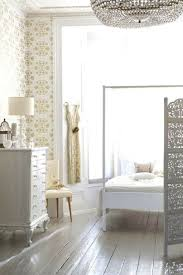 vintage room themes for the bedrooms ceardoinphoto