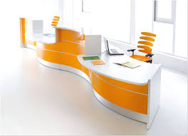 Office Reception Chairs Popular Office Reception Chairs Design Ideas 35 In Johns Apartment