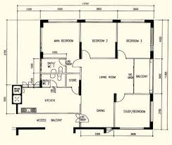 Captivating 100 Sq Meter House Floor Plan s Ideas house