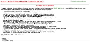 Hotel Security Job Description Resume by Hotel Security Job Description Resume Tercentenary Essays