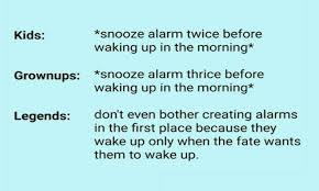 Alarm Meme - alarm meme by bhushankelshikar memedroid