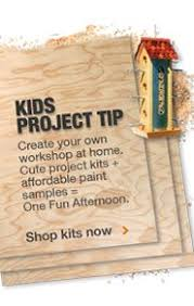 home depot north pointe black friday best 25 home depot store ideas on pinterest hardware store