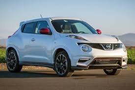 used 2015 nissan juke nismo rs pricing for sale edmunds