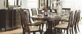 dining room furniture charlotte nc craigslist dining room furniture charlotte nc pinterest new home