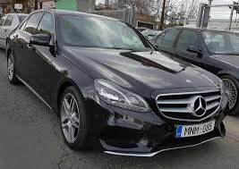 mercedes e class 2013 mercedes e class 220 cdi 2013 year for sale in limassol price