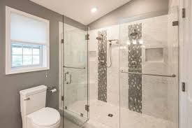 bathroom design trends thinking through a bathroom remodel best pick reports