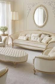 living room european style furniture awesome european living