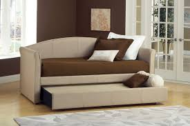 Used Sleeper Sofas Bedroom Guest Bedroom Ideas With Sofa Bed Small Space Sleeper