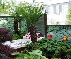Landscaping Ideas For Small Backyards Best Small Backyard Landscaping Ideas Small Backyard