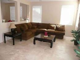 stylish sharp cheap living room set under home decorating design