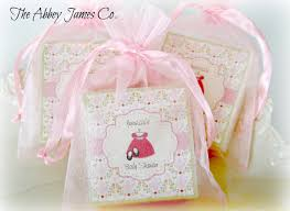 baby shower soap favors party favors for baby shower girl baby showers ideas