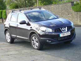 nissan qashqai owners club roof box and bars nissan qashqai owner club
