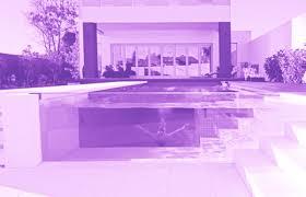 Rajiv Saini by Floating Balcony Pools Mumbai India U2013 Best Balcony Design Ideas Latest