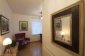 chambre d hote haras du pin chambre d hote haras du pin 100 images chambre chambre d hote