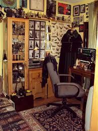 harry potter desk decor cool harry potter home decor on harry potter inspired interior