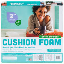 Discount Foam Cushions Upholstery Foam