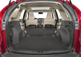 how much is a honda crv 2015 honda cr v 2014 2015 price in pakistan review specs