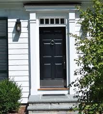 Exterior Door Design Exterior Front Door Designs