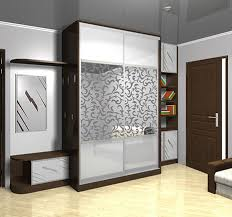 Image Result For Glass Wardrobe Door Designs For Bedroom Indian - Wardrobe designs in bedroom