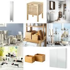Ikea Bathroom Fixtures Strikingly Inpiration Ikea Bathroom Accessories Beautiful Design