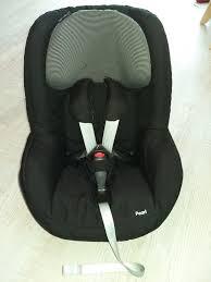 siège isofix bébé confort achetez siège auto pearl occasion annonce vente à craponne 69