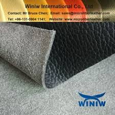Leather Upholstery Fabric For Sale High Quality Faux Leather Upholstery Leather Fabric For Chairs