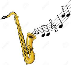 instrument clipart music note pencil and in color instrument
