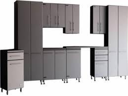 ikea garage storage systems garage storage cabinets ikea diy garage storage ideas garage