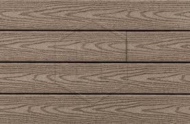 Best Engineered Wood Flooring Brands Engineered Wood Flooring Manufacturers Uk Gallery Of Wood And