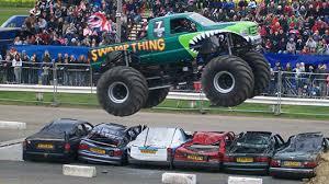 monster trucks uk monster truck nationals 2017