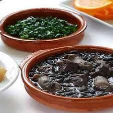 cuisine facile 66 recette cuisine facile 66 spécialités catalanes recettes