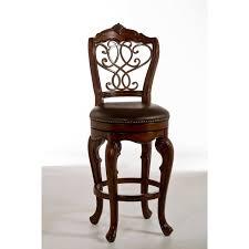 bar stool kitchen bar stools breakfast bar stools white leather