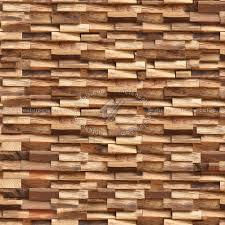 wooden wall panels wood walls panels textures seamless