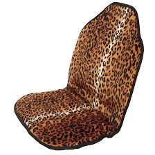 high road car seat cushion heated