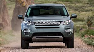 land rover discovery 4 2016 land rover discovery sport hse luxury 2015 wallpapers and hd